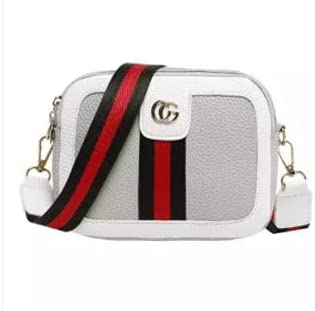 Clothing, Shoes & Jewelry Women Handbags & Wallets Shoulder Bags