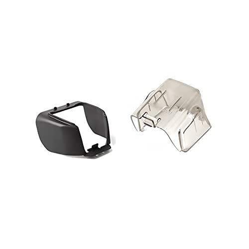 YXYX Accessori droni Pz Lotto Paralume da Sole Paralume for D&Ji. for Mavic for PRO Glillo Gimbal Camera Protector Protector Series Accessori
