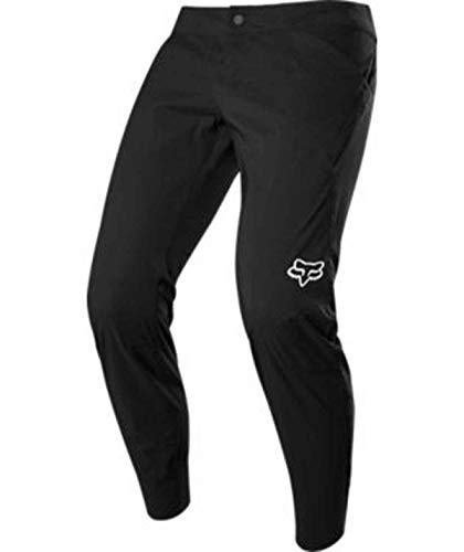 Fox Racing Ranger Pant, Black, 32