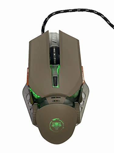 Build My PC, PC Builder, Tobo G10 OPTICAL GAMING MOUSE