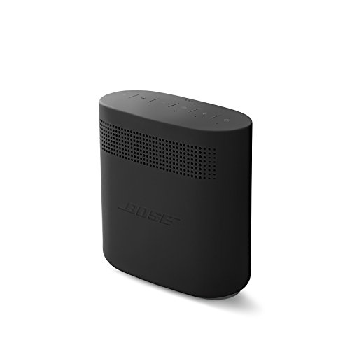 Bose Soundlink Color 2 Bluetooth Recensione