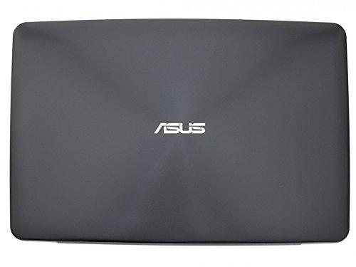 ASUS R556LA Original Displaydeckel 39,6cm (15,6 Zoll) schwarz geriffelt (1x WLAN)