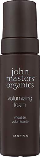 ジョンマスターオーガニック『ボリューマイジングフォーム(JMP0138)』