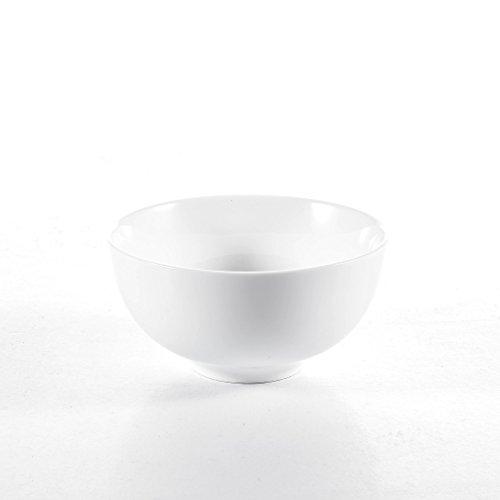 Inware Lot de 4/coquetiers Humoristique ~ Chouette ~ Support pour /œufs gobelet pour /œufs Hibou Figurine