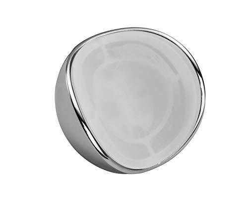 Segula Bouton LED Round I Daylight 27 x 27 cm