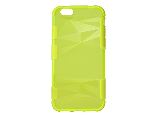 Cellet Future Proguard Case for Apple iPhone 6 (4.7-Inch) - Neon Green