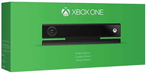 Microsoft Xbox One Consoles & Accessories - Best Reviews Tips