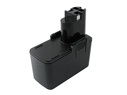 9.6V 1300mAh Batteria Per Bosch GBM9 GSB9 GSR9 PBM9 PSB9 PSR9.6VES-2 Compatibile Con 2607335037 2607335254