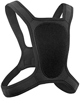 Rob Allen Chest Loading Pad for Spearfishing Spearguns