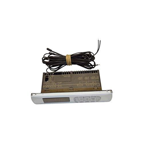 Recamania Microprocesador 2 relés Nevera Infrico AN1003TF 308X11