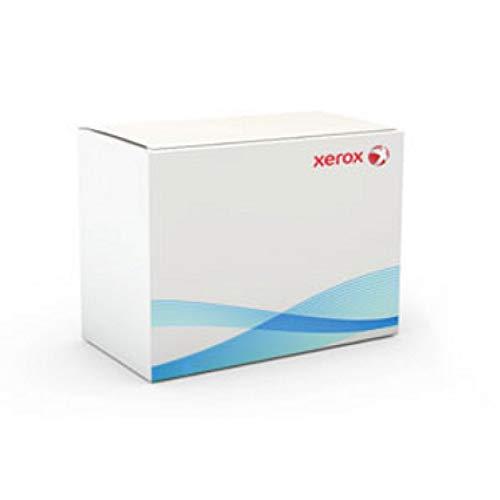 Xerox 497N04517 Drucker-Kit - Drucker-Kits (Xerox XV80VF)