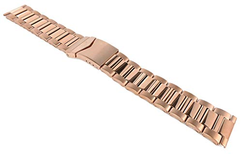 Reloj - Minott - para - HG-32311-22R_mfn