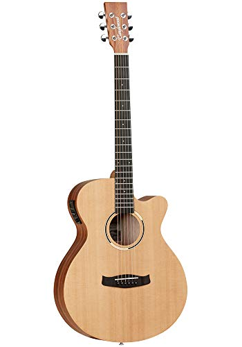Tanglewood: TWR2 SFCE Electro-Acoustic Guitar
