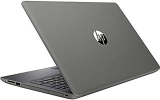 HP 5Wc16Ea 15.6 inç Dizüstü Bilgisayar Intel Core i3 4 GB 256 GB, (Windows veya herhangi bir işletim sistemi bulunmamaktadır)