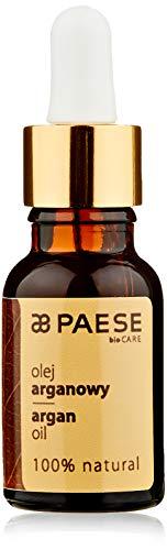 Paese Cosmetics Elixir di giovani olio di argan 15ml