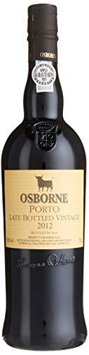 Osborne Late Bottled Vintage Port (1 x 0.75 l)
