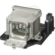 PJxJ vervangende projectielamp LMP-E212 met behuizing voor Sony VPL-SX535 VPL-SW535 projectoren beamers