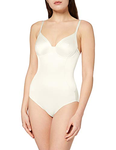 Triumph Body Make-up Soft Touch Bsw Ex Shaping, Marfil (Vanille 00gt), 90D para Mujer