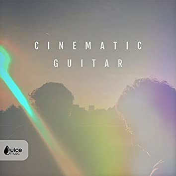 Cinematic Guitar