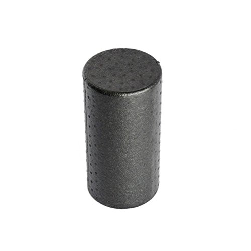 Lowest Price! SUPVOX High Density Round Foam Roller Muscle Rollers for Muscle Therapy and Massage Wo...