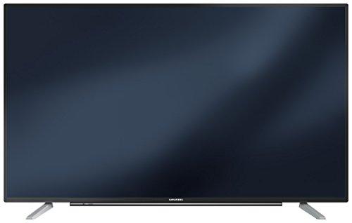 Grundig Intermedia 40GFB6728 102 cm (40 Zoll) LED-Backlight Fernseher