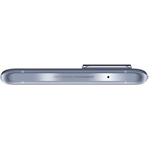 Vivo X60 Pro+ (Emperor Blue, 12GB RAM, 256GB Storage) with No Cost EMI/Additional Exchange Offers