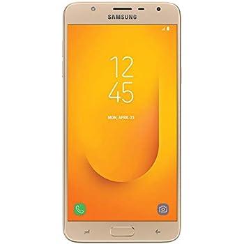 Samsung J720F/DS Galaxy J7 Duo (2018): Amazon.es: Electrónica