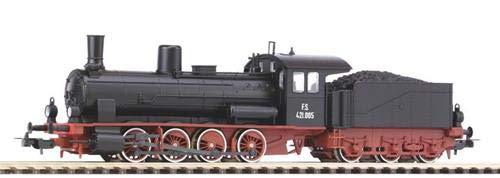 Piko 57560 Schlepptenderlok 421 / BR 55 (G7.1) FS