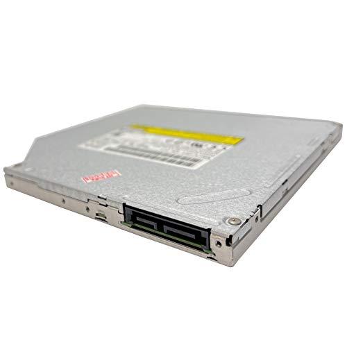 Compatible con ASUS X53sj-sX134v, N56jk-cN121h, X73sv-ty434v, X53sj-sX356v, N56jk-cN140d, X73ta-ty012v, X53sk-sX068v, N56jk-xo061h, X73tk-ty027v