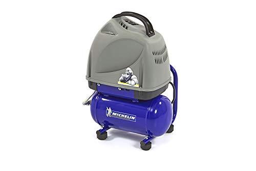 Compressore Michelin 6, 120 litri