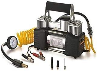 Camel Car Air Compressor 2 Cylinder Set