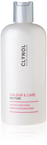 Clynol Colour & Care Restore Conditioner, 1er-Pack, (1x 250 ml)