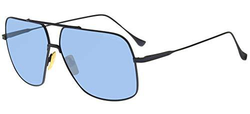 DITA FLIGHT.005 Navy/Blue 61/11/144 Unisex Sonnenbrillen