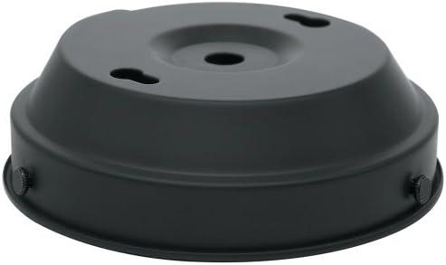 Hunter 99169 Globe Fitter Black product image