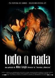 Todo o Nada [DVD][2002]