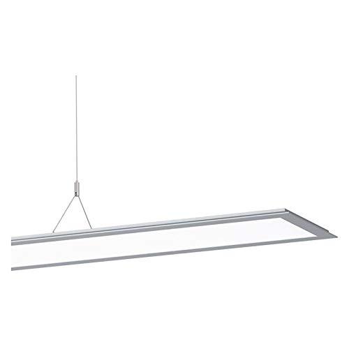 Spittler LED-Pendelleuchte 8713461106430