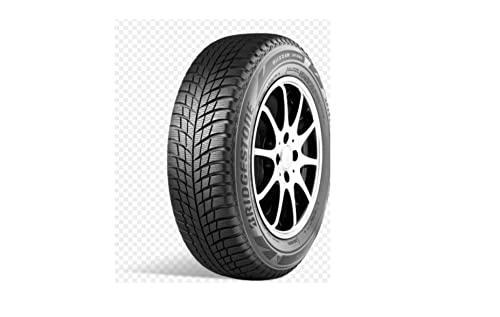 Bridgestone Blizzak LM-001 M+S - 205/55R16 91H - Neumático de Invierno
