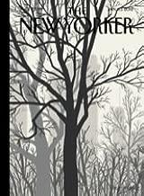 The New Yorker Volume LXXXVII, No. 45, January 23, 2012 (Cover)