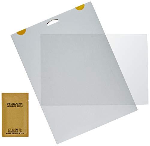 KAPSOLO 3H - Pellicola protettiva antiriflesso per Acer Spin 5 SP 513-52N