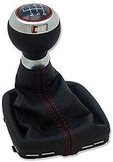 FASHLADY 15PCS pour Peugeot 2008 208 308 5008 pour Citroen C5 DS4 DS5 5 Clips DE LA Porte Trim Panneau 9345ZN
