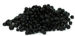 ノンオイル ワイルド ブルーベリー 1kg アメ横 大津屋 業務用 ナッツ ドライフルーツ 製菓材料 blueberry 野生 ぶるーべりー