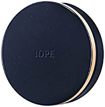 IOPE New Perfect Cover Cushion No.21 Light Beige 15g With Refill(15g) SPF50+ PA+++ Long lasting Coverage