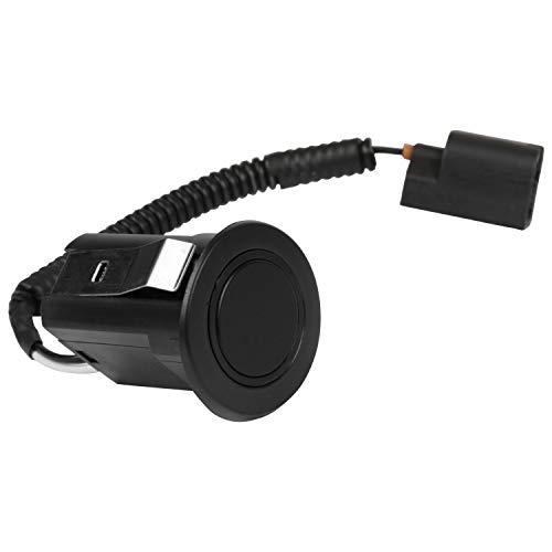 Best Thumbs Up PDC Parksensor Ultraschall Sensor Parktronic Parksensoren Einparkhilfe Parkassistent 39693-SWW-G01 für CR-V 07-09