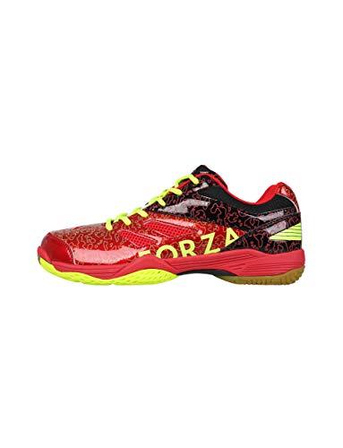 forza Chaussures de Badminton Homme fz Court Flyer...
