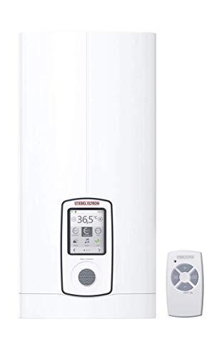 Stiebel Eltron DHE Connect | Umschaltbar 18/21/24 kW