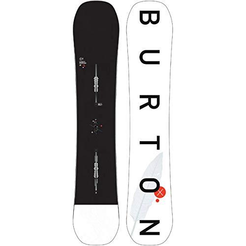 Burton Custom X Wide Snowboard 2021, 166W