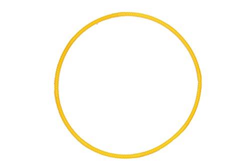 Toyztrend Ratna's Classic Hula Hoop Ring (Orange)
