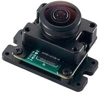 Entaniya Raspberry Pi VR 220 Camera - インタニヤ ラズベリーパイ カメラ 超広角 VR220 (02 NoIR)