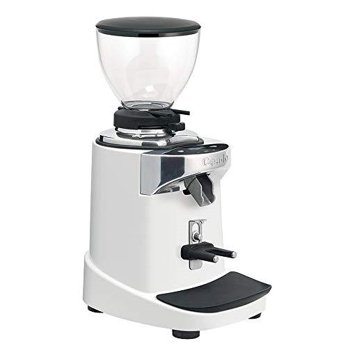 31pbc3V099L Macina caffè