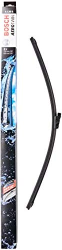 Bosch Wiper Blade Aerotwin A120S, Length: 750mm/650mm – set of front wiper blades